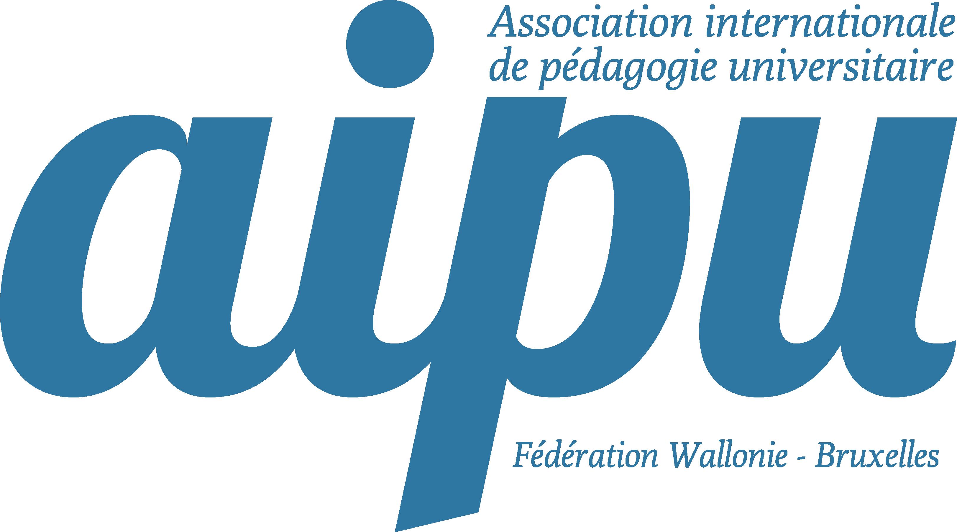 Site Internet de la section belge de l'AIPU