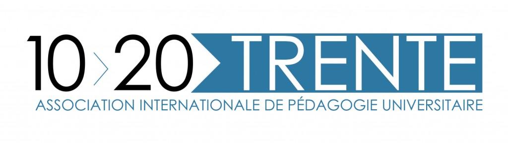 Logo-10-20-30