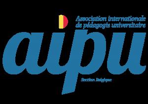 aipu-belgique