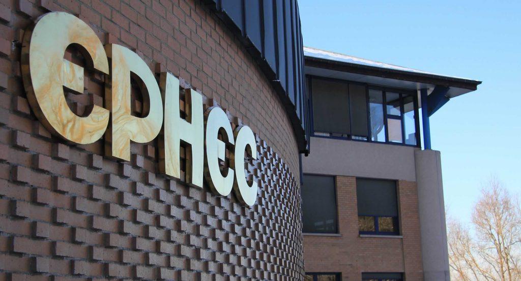 bg-ephec-home